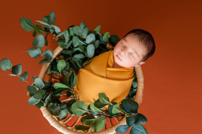 barnfotograf i stockholm
